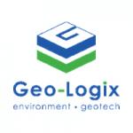 Geo-Logix