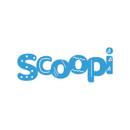 Scoopi