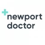Newport Doctor