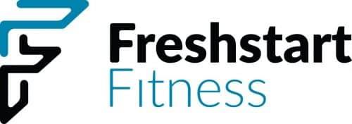 Freshstart Fitness