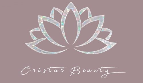 Cristal Beauty