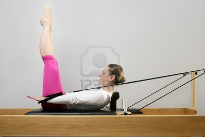 Your Clinical Pilates program will have specifically targeted strengthening exercises developed by physiotherapists to maximise your recovery and prevent further injuries.