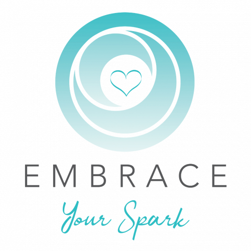 EMBRACE Your Spark