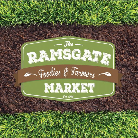Foodies and Farmers Market Ramsgate