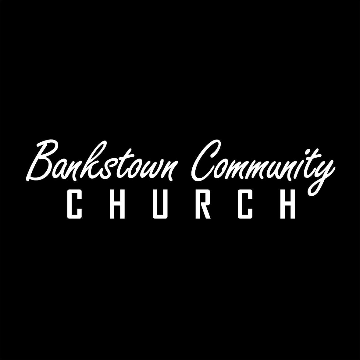 Bankstown Community Church