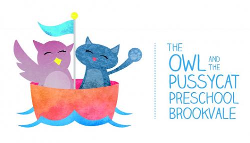 Owl and The Pussycat Preschool