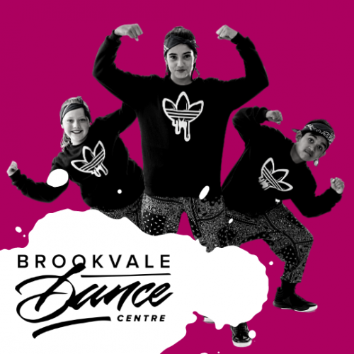 Brookvale Dance Centre