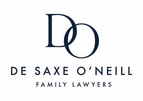 De Saxe O'Neill Family Lawyers