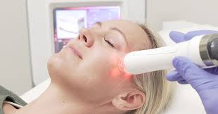 Elite Laser Cosmetic Clinic