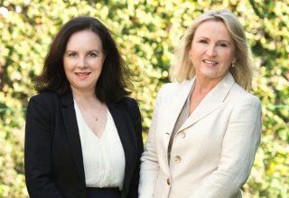 Directors - Janine De Saxe and Margie O\\\\\\\\\\\\\\\\\\\\\\\\\\\\\\\\\\\\\\\\\\\\\\\\\\\\\\\\\\\\\\\'Neill