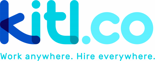 \'Tinder\' for jobs! Flexible jobmatching platform for professionals and hirers.