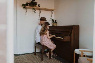 Selah Music