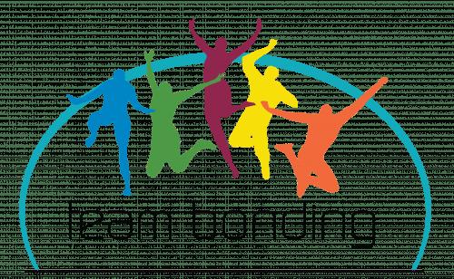 Team Bonding Logo