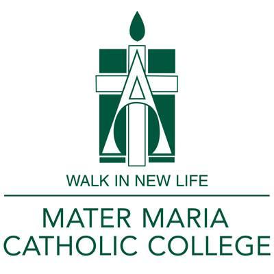 Mater Maria Catholic College