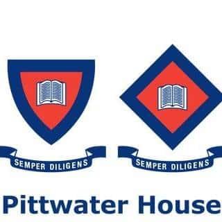 Pittwater House School