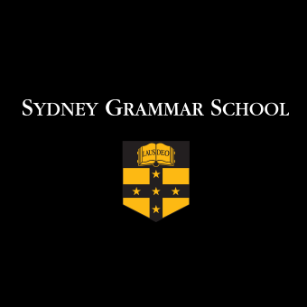 Sydney Grammar School St Ives Preparatory School