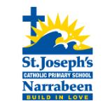 St Joseph's Primary School