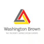 Washington Brown