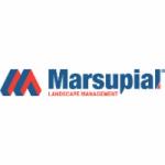 Marsupial Landscape Management