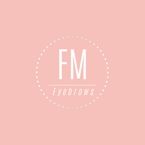 Fernanda Moraes Beauty Studio
