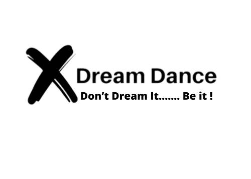 Xdream Dance Crew