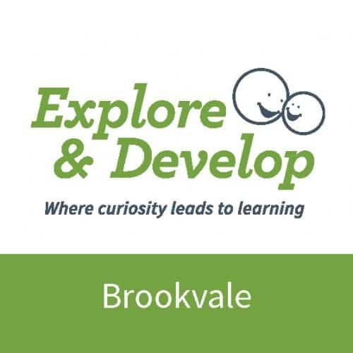 Explore & Develop Brookvale