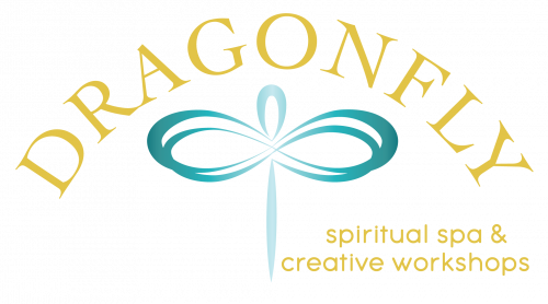 Dragonfly Spiritual Spa and Creative Workshops