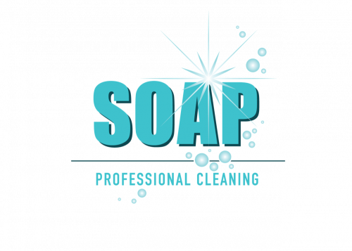 SOAP Professional Cleaning