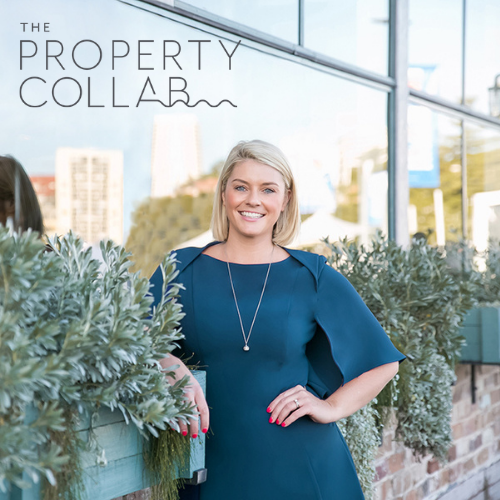 The Property Collab
