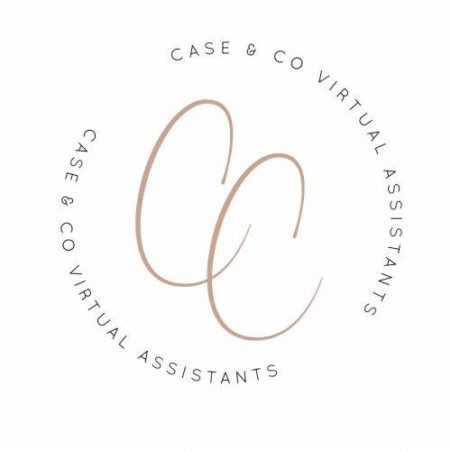 Case & Co Virtual Assistants