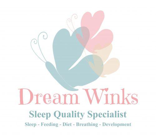 Dream Winks – Sleep Quality Specialist
