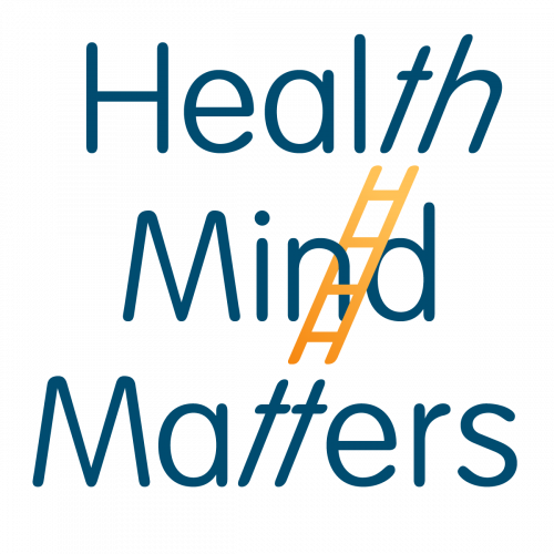 Health Mind Matters