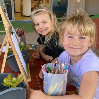 Little Zak's Academy (Brookvale)