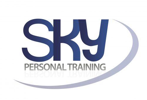 Sky Personal Training