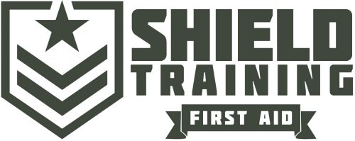 Shield Training and Consulting