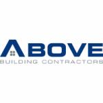 Above Building Contractors
