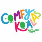 Comfy Koalas