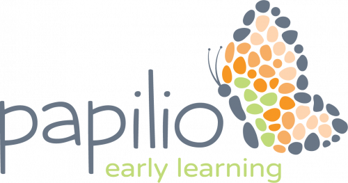 Papilio Early Learning Belrose