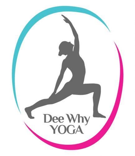 Dee Why Yoga