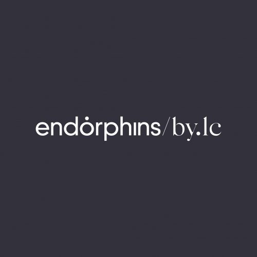 Endorphins by LC