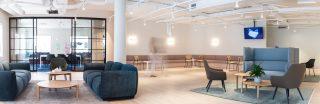 Brellah Medical Centre | Movement HQ