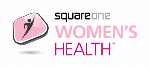 SquareOne Women's Health