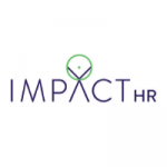 Impact HR