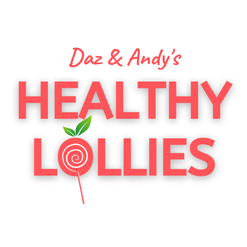 Quite possibly the healthiest lollies. Premium lollies - sugar-free, low calorie, teeth-friendly & packed with Vitamins. Enjoy, absolutely guilt-free.