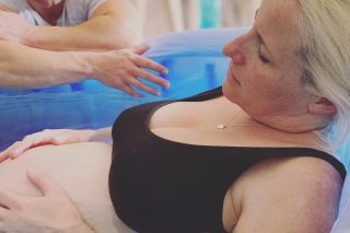 Beaches Baby – Prenatal Classes, Doula and Other Classes