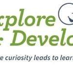 Explore & Develop