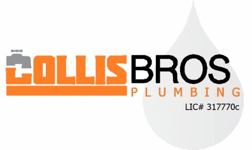 Collis Brothers Plumbing Pty Ltd