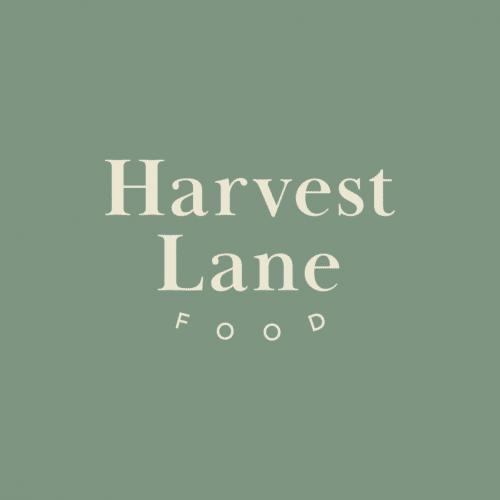 Harvest Lane Food