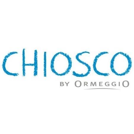 Chiosco By Ormeggio