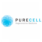 Purecell Group Pty Ltd